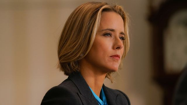 Madam Secretary e outras 16 séries foram renovadas pela CBS