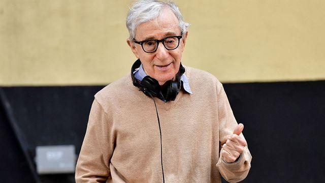A Rainy Day in New York: Novo filme de Woody Allen ganha previsão de estreia no Brasil