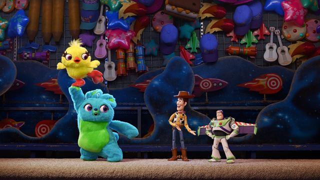 Toy Story 4: Novo vídeo apresenta dubladores nacionais da animação (Exclusivo)
