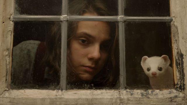 His Dark Materials: HBO revela teaser mágico da série inspirada em A Bússola de Ouro
