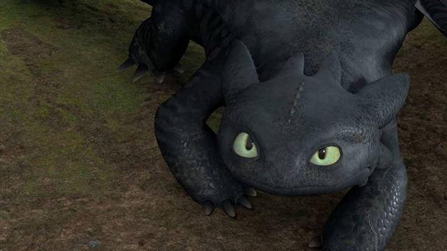 5 dragões que nunca nos decepcionaram