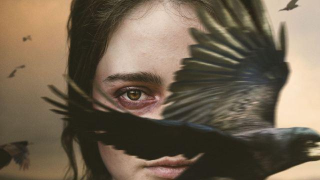 The Nightingale: Suspense da mesma diretora de O Babadook ganha trailer