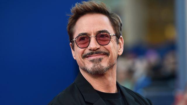 Robert Downey Jr. além de Homem de Ferro: Melhores filmes da carreira do ator