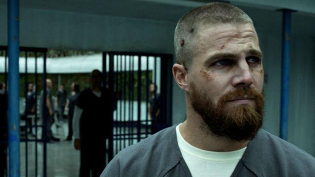 Arrow: Crítica da 7ª temporada