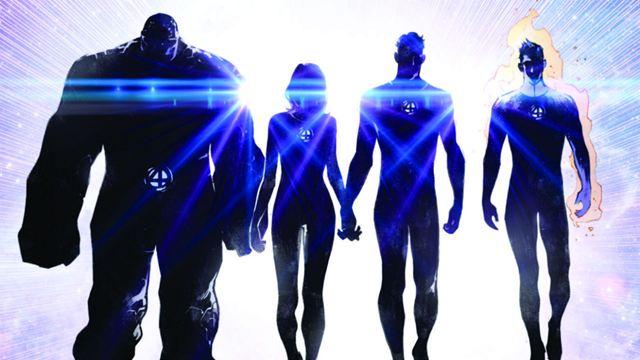 Diretor de Homem-Formiga pode assumir novo reboot de Quarteto Fantástico (Rumor)