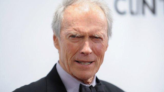 The Ballad of Richard Jewell: Clint Eastwood escala Sam Rockwell em seu novo filme
