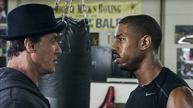 Dicas do Dia: Creed - Nascido para Lutar e a 2ª temporada de Dark são os destaques de hoje