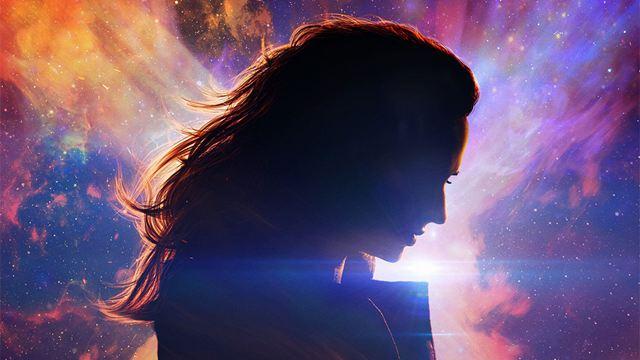 X-Men - Fênix Negra: Diretor assume a culpa pelo fracasso do filme
