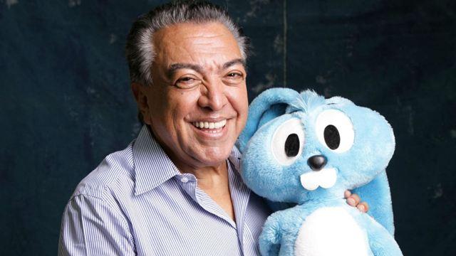 Turma da Mônica: Maurício de Sousa chora assistindo a Laços
