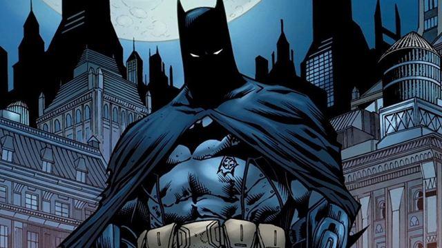 Batman, Julia Roberts e Chris Hemsworth ganharão estrela na Calçada da Fama