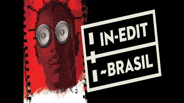 In-Edit Brasil 2019: Confira a lista de vencedores do Festival Internacional do Documentário Musical