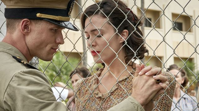 Midway: Ataque a Pearl Harbor reúne Nick Jonas, Patrick Wilson e Mandy Moore em trailer dramático