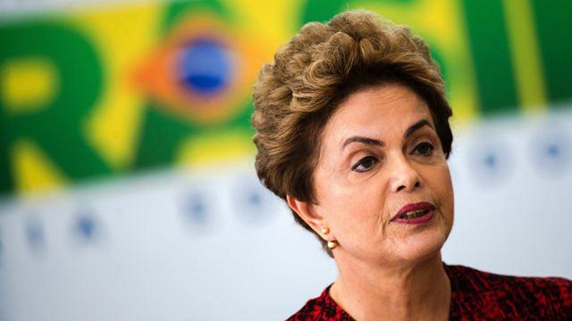 Democracia em Vertigem, O Processo e Excelentíssimos: Como o cinema nacional tem retratado a queda de Dilma Rousseff