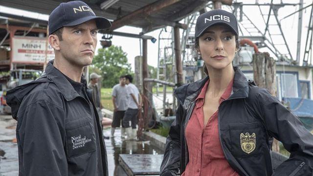 Dicas do Dia: 5ª temporada de NCIS - New Orleans é o destaque de hoje