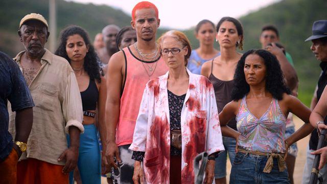 Bacurau: Faroeste brasileiro com Sônia Braga e Udo Kier vence o Festival de Munique