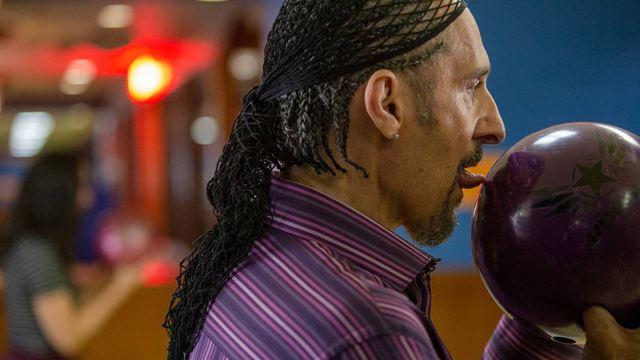 Spin-off de O Grande Lebowski ganha novo título e previsão de lançamento