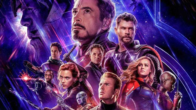 San Diego Comic-Con 2019: Palpites sobre as novidades do painel da Marvel