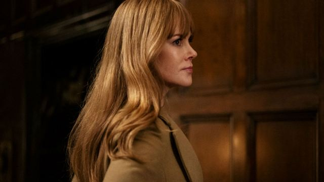 Big Little Lies 2x06: A briga pela verdade (e pelo Emmy) engrena de vez!