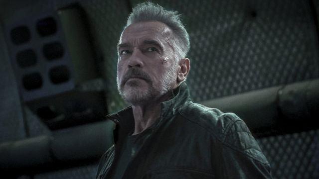 San Diego Comic-Con 2019: O Exterminador do Futuro - Destino Sombrio ganha vídeo de bastidores