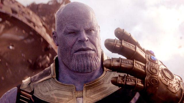 What If...?: Confira todos os atores e heróis que estarão na série animada da Marvel