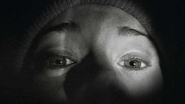 A Bruxa de Blair, 20 anos: Como o filme influenciou o cinema de terror e o marketing na internet (Análise)