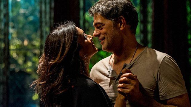 Festival de Cinema Brasileiro de Miami 2019: Divino Amor e Veneza, com Dira Paes, estão na seleção; Veja a lista