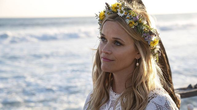 Big Little Lies: Reese Witherspoon e Nicole Kidman negam drama nos bastidores e comentam possibilidade de 3ª temporada