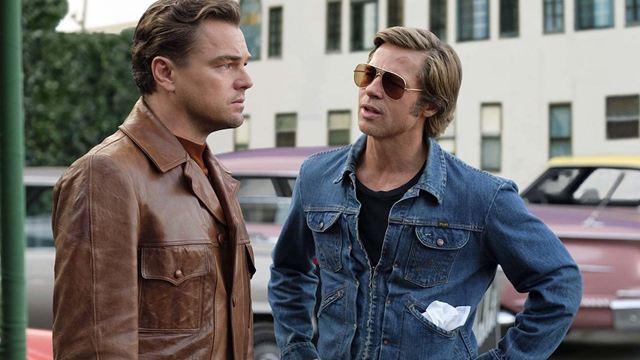 Era uma Vez em... Hollywood: Letreiro é vandalizado em protesto contra Roman Polanski
