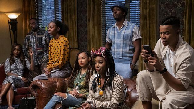Dicas do Dia: 3ª temporada de Cara Gente Branca é o destaque de hoje