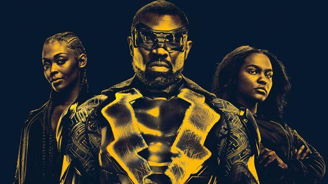 Crise nas Infinitas Terras: Crossover do Arrowverse terá Bruce Wayne e elenco de Black Lightning