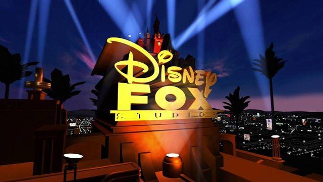 Disney deverá lançar pelo menos metade dos filmes da Fox direto no streaming
