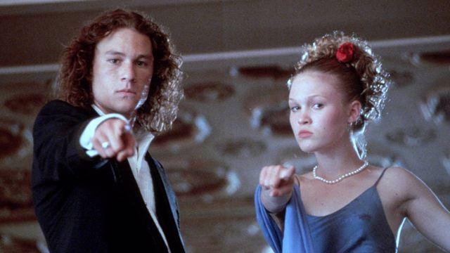 10 séries baseadas em filmes que não deram certo
