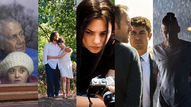 8 ½ Festa do Cinema Italiano 2019: Os filmes preferidos da redação do AdoroCinema