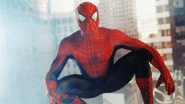 Homem-Aranha: Trailer desaparecido com Tobey Maguire mostra as Torres Gêmeas