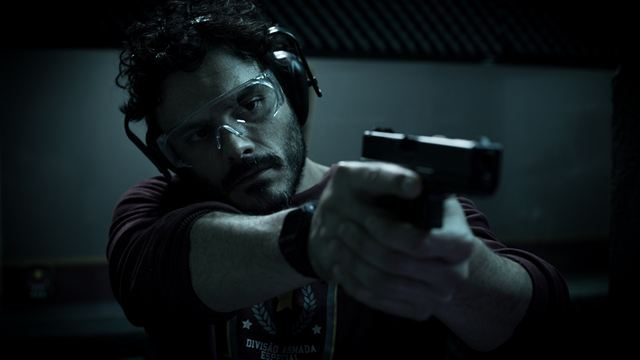 O Doutrinador: Série expande universo do anti-herói e oferece novas perspectivas (Primeiras Impressões)