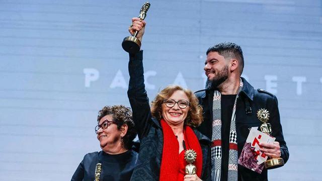Festival de Gramado 2019: Pacarrete é o grande vencedor!