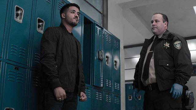 13 Reasons Why: Especulações para a 4ª temporada