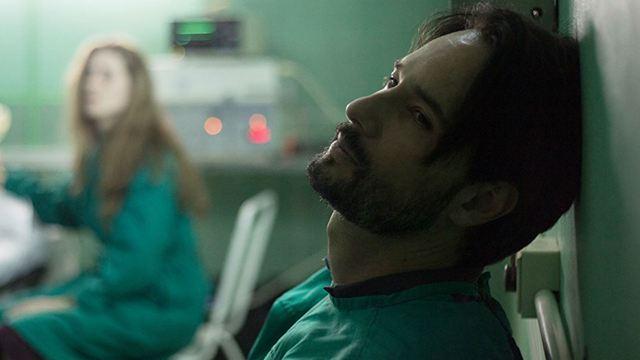 Oscar 2020: Filme estrelado por Rodrigo Santoro vai representar Cuba na premiação