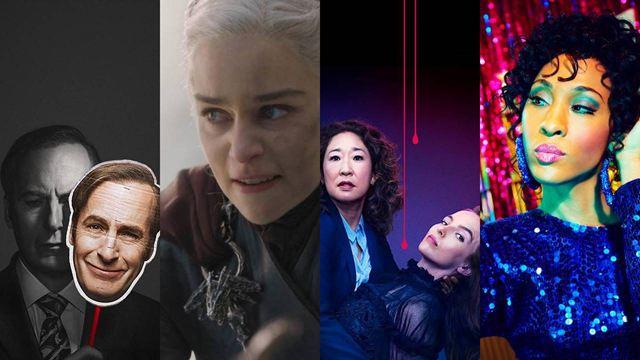 Emmy 2019: Entenda a disputa nas categorias de drama