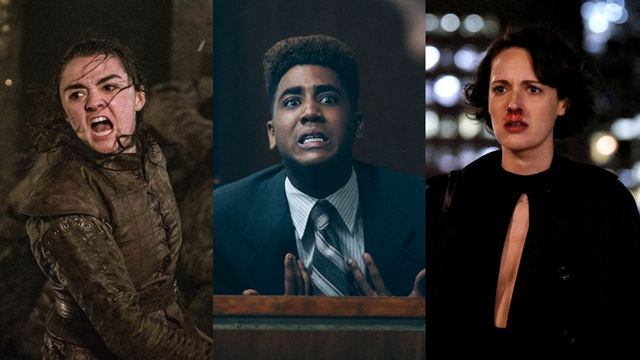 Emmy 2019: Confira as apostas do AdoroCinema
