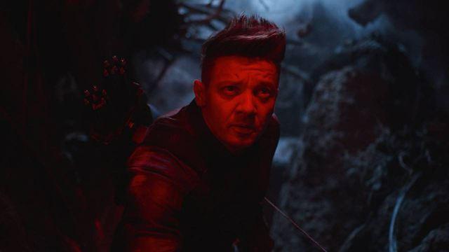 Hawkeye: Roteirista de Mad Men é contratado para série do Gavião Arqueiro