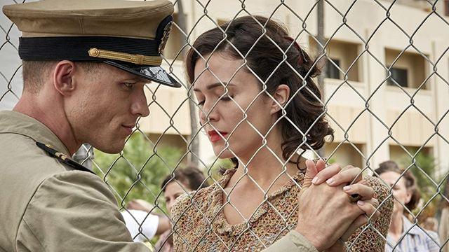 Midway - Batalha em Alto Mar: Drama com Nick Jonas e Luke Evans ganha novo trailer