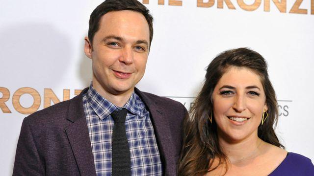Astros de The Big Bang Theory, Jim Parsons e Mayim Bialik vão produzir nova comédia da Fox