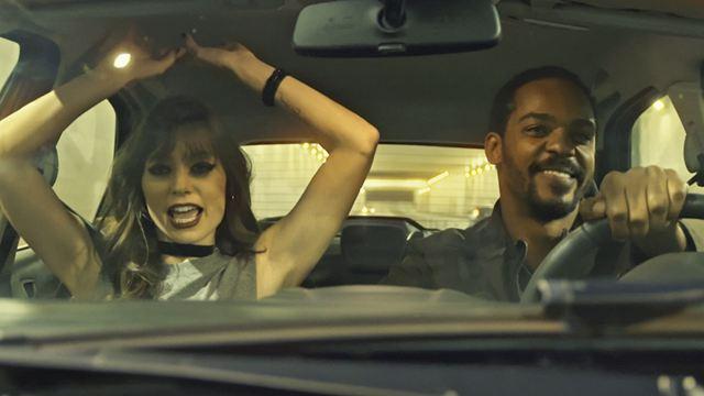 Eu Sinto Muito: Drama estrelado por Rocco Pitanga e Juliana Schalch ganha trailer e cartaz (Exclusivo)