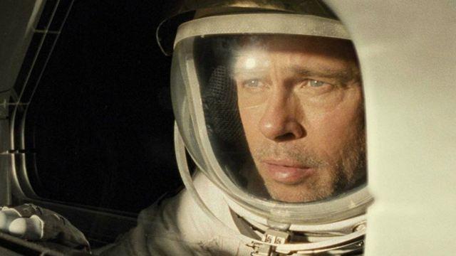 Ad Astra: 5 segredos sobre o filme, revelados pelo diretor James Gray (Entrevista)