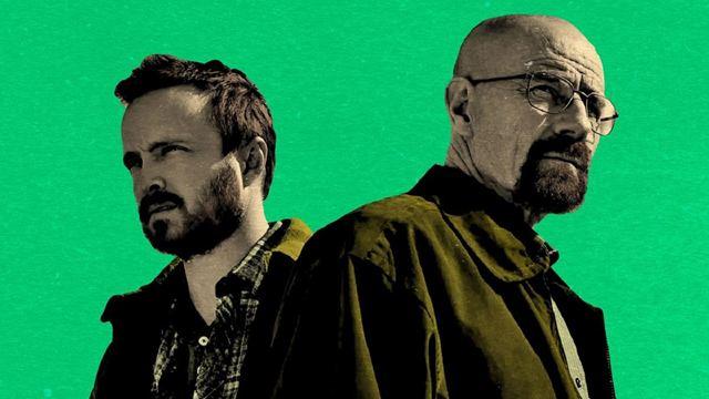 Breaking Bad: 10 coisas que você precisa saber antes de assistir ao filme El Camino