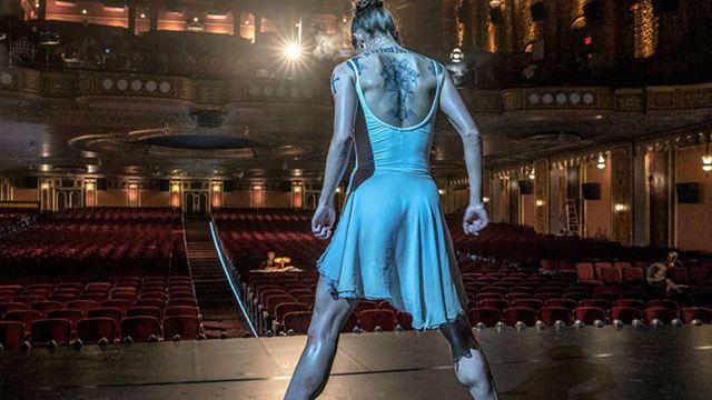 Ballerina: Escolhido o diretor do spin-off feminino de John Wick