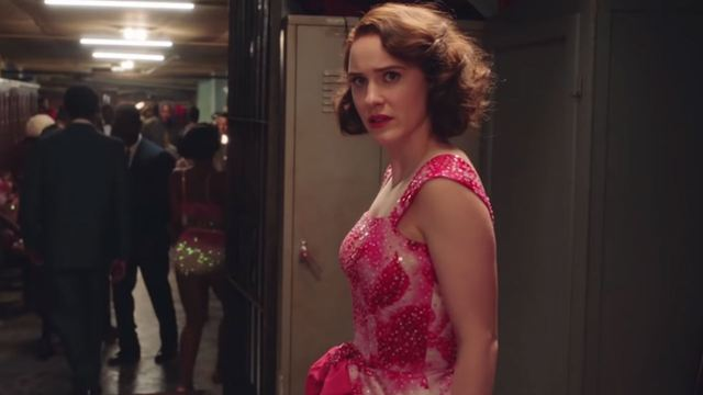 The Marvelous Mrs. Maisel: Trailer da 3ª temporada destaca participações de astros de This Is Us e Gilmore Girls