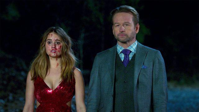 Insatiable: Crítica da 2ª temporada