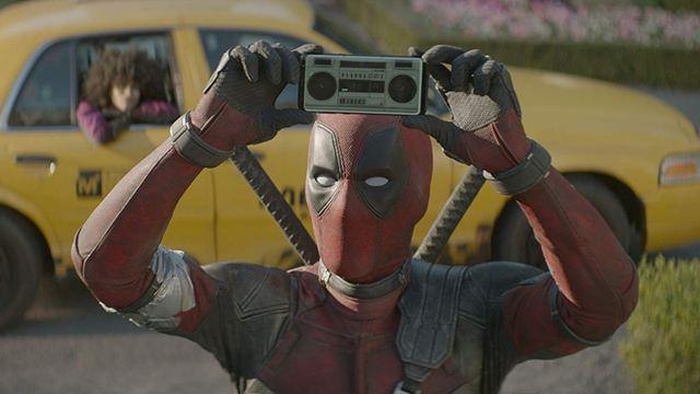 Dicas do Dia: Deadpool 2 e Um Sonho Possível são os destaques de hoje